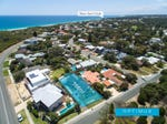 3 Launceston Avenue, City Beach, WA 6015