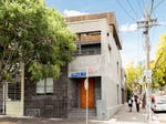 2 Villiers Street, North Melbourne, Vic 3051