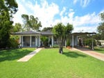 73 Pine Street, Curlewis, NSW 2381