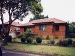 4 Warraroong Street, Beverly Hills, NSW 2209