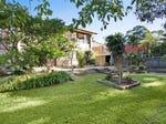 18 Egan Place, Beacon Hill, NSW 2100