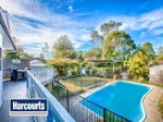 171 Terry Street, Albion Park, NSW 2527