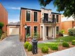 23 Stockade Avenue, Coburg, Vic 3058