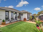 27 Wallingford Cres, Wellard, WA 6170