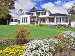 1758 Pittwater Road, Bayview, NSW 2104
