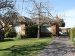 23 Woodville Street, Balwyn North, Vic 3104