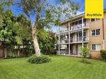 10/15-17 Villiers Street, Parramatta, NSW 2150