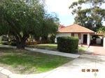 52 Anstey Street, South Perth, WA 6151