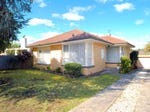 114 Tunstall Road, Donvale, Vic 3111