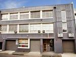 28 Wangaratta Street, Richmond, Vic 3121