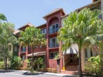 1613/2 Greenslopes Street, Cairns North, Qld 4870