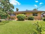 3 Barrie Street, East Killara, NSW 2071