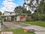 16 St Pauls Place, Chester Hill, NSW 2162