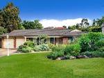 5 Elliott Place, Baulkham Hills, NSW 2153