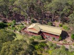 5385 George Downes Drive, Bucketty, NSW 2250