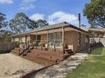 4 Fairway Drive, Kilmore, Vic 3764