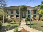 31 Sylvia Street, Blackburn South, Vic 3130