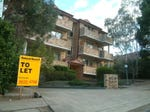 3/22 Priddle Street, Westmead, NSW 2145