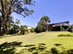 12 Matong Lane, Avoca Beach, NSW 2251