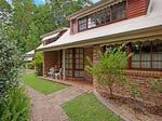 2 Carramar Drive, Tweed Heads West, NSW 2485