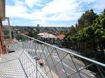 5/2 Dudley Street, Randwick, NSW 2031