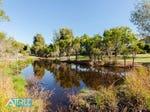 4 Verde Road, Southern River, WA 6110