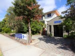 8/9 Charles Street, South Perth, WA 6151