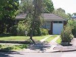 10 Fennell Street, Parramatta, NSW 2150