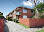 7/28 Moonya Road, Carnegie, Vic 3163