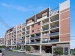 10/3-9 Warby Street, Campbelltown, NSW 2560