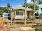 39 Victory Street, Zillmere, Qld 4034