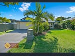 22 Canegrove Circuit, Wellington Point, Qld 4160