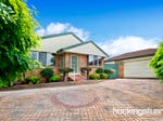 5 Jenna Close, Greensborough, Vic 3088