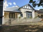 601a  Urquhart Street, Ballarat Central, Vic 3350