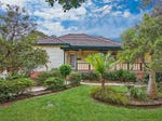 15 Anderson Road, Northmead, NSW 2152