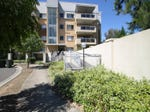 1/8 Refractory Court, Holroyd, NSW 2142