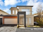 4/4 Findon Court, Point Cook, Vic 3030