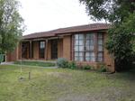9 Gannet Street, Mount Eliza, Vic 3930