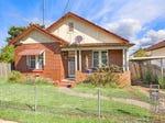 2 Rickard Street, Auburn, NSW 2144