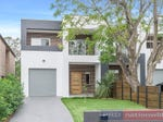 15 Enright Street, East Hills, NSW 2213