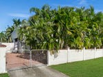 84 Kings Road, Hyde Park, Qld 4812