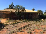 48 Etrema Loop, South Hedland, WA 6722