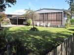 11 St Gwinear Court, Rawson, Vic 3825