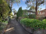 15 View Road, Glen Waverley, Vic 3150