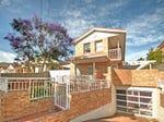 6/189-191 Haldon Street, Lakemba, NSW 2195
