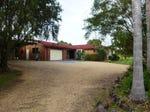 96 Breckenridge Street, Wyrallah, NSW 2480