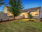 14 Staughton Street, Sunshine, Vic 3020