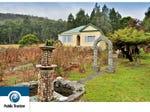 2649 Gordon River Road, National Park, Tas 7140