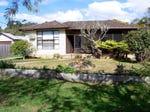 52 Gallipoli Avenue, Blackwall, NSW 2256