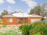 23 Swift Turn, Parkerville, WA 6081